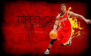 All Basketball Players Latest HD Wallpapers