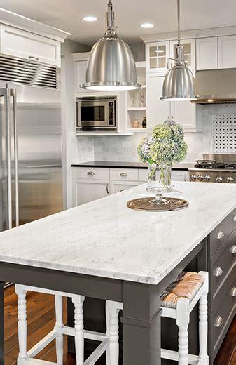 Keuken Op Maat Kostprijs keukens op maat wij ontwerpen uw keuken lage kostprijs