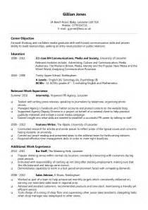 best resume exles pdf sle resume format best resume format exle