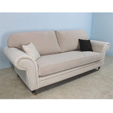 sofa 3 sitzer landhausstil 3 sitzer sofa roswell im landhausstil 920 17