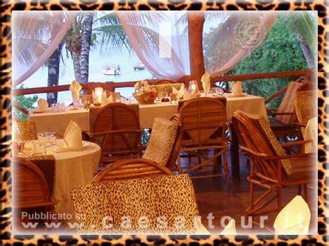 Atlantis Club Dorado Cottage by Atlantis Club Dorado Cottage Malindi Kenya