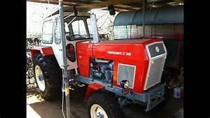 Suche Oldtimer Traktor : fortschritt zt 300 zt 300 traktor schlepper restauriert ~ Jslefanu.com Haus und Dekorationen