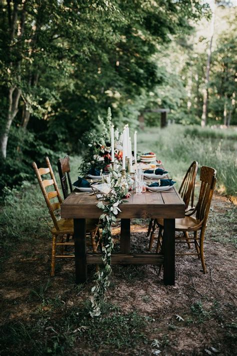 Wedding In My Backyard the ultimate guide to planning a backyard wedding