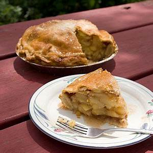 1000+ images about Texas Hill Country Food on Pinterest ...