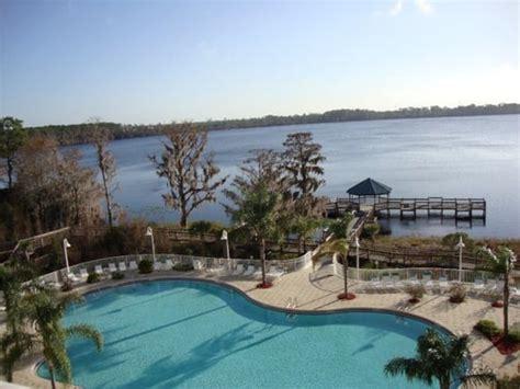 blue heron beach resort hotels orlando fl yelp