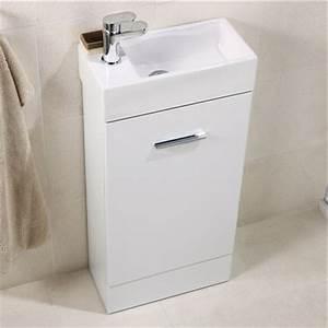 Waschtisch Mit Unterschrank 140 : kleiner waschtisch mit unterschrank frische haus ideen ~ Bigdaddyawards.com Haus und Dekorationen