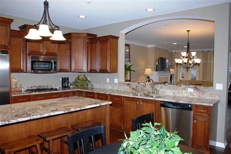 designing   home homesfeed