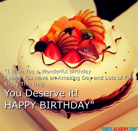 latest birthday wishes  quotes   friends  lover mystic quote