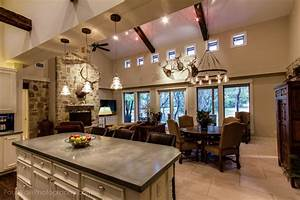 1425 trebled waters trail driftwood tx modern With kitchen cabinets lowes with texas hill country wall art