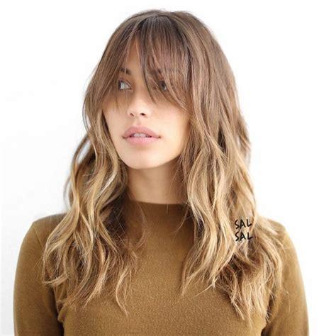 idee  tagli  capelli medi le tendenze da seguire