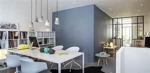 Lagence A Sh Agence Architecture D39intrieur Paris
