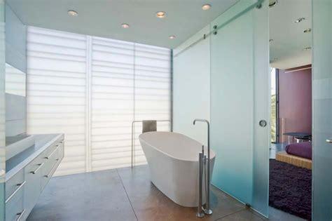 porte verre salle de bain 28 images porte coulissante salle de bain comment la choisir