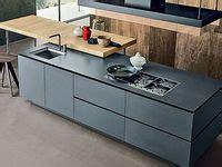 kitchen design drawings 80 best kitchen poliform images on modern 1186