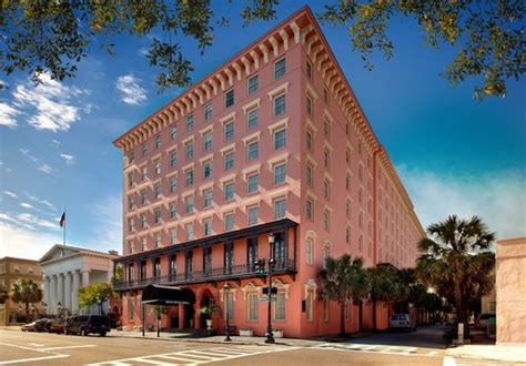 the mills house wyndham grand hotel updated 2018 prices
