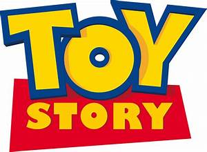 Image - Toy Story Logo.png | Pixar Wiki | Fandom powered ...