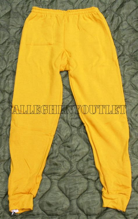 old yellow old yellow army pt uniform pictures to pin on pinterest