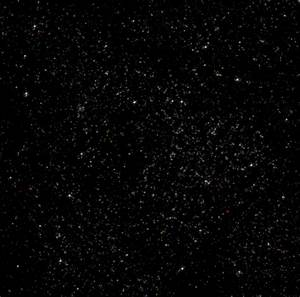 Space Tumblr Backgrounds Black | Wallpapers Background