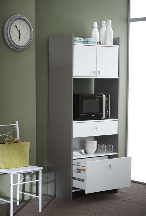 rangement meuble cuisine meubles rangement de cuisine