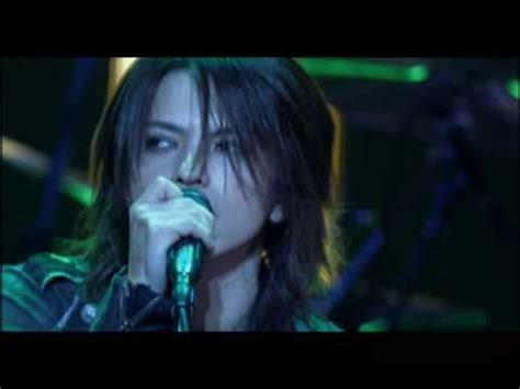 Hyde Faith Album