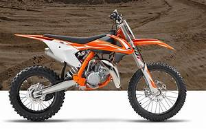Moto Cross Ktm 85 : 2018 ktm 85 sx 17 14 dirt bike review specs bikes catalog ~ New.letsfixerimages.club Revue des Voitures