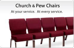 used church pews craigslist church chairs banquet chairs pew seating chairtex com
