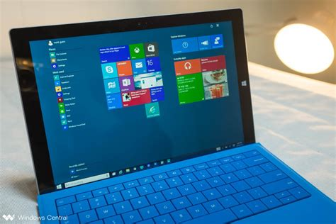 how to make a backup of a windows 10 or windows 8 1 pc windows central