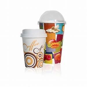 Carton Pour Verre : vi tunisie emballages en papier et carton gobelets ~ Edinachiropracticcenter.com Idées de Décoration