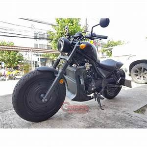 Honda Cmx 500 Rebel : honda rebel cmx 300 500 wheel rim trims covers motolordd ~ Medecine-chirurgie-esthetiques.com Avis de Voitures