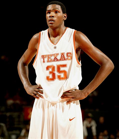kevin durant  learning