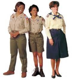 public the uniform cub scout pack 167 perrysburg ohio