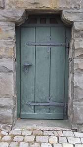 Alte Türen Gebraucht : miesi alte t ren ~ Frokenaadalensverden.com Haus und Dekorationen
