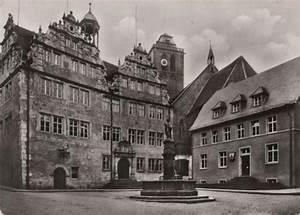 Möbel Bad Hersfeld : der artikel mit der oldthing id 39 17524699 39 ist aktuell ~ A.2002-acura-tl-radio.info Haus und Dekorationen