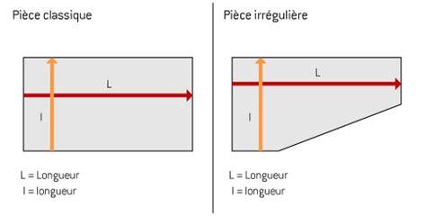 comment calculer la surface d une chambre pose dalle pvc infos et conseils pour bien poser ses