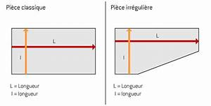 Calcul D Une Surface Calcul D 39 Une Surface Complexe