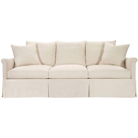 hickory chair 9508 89 atelier jules dressmaker sofa