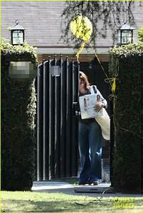 Rachel Bilson: Kristen Bell's Baby Shower!: Photo 2821257 ...