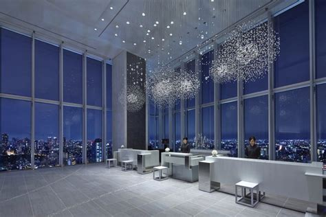 Osaka Marriott Miyako Hotel Opens in Japan