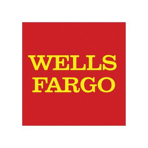 Modification Fargo Mortgage by Tacoma Loan Modification Washington Attorney Broker