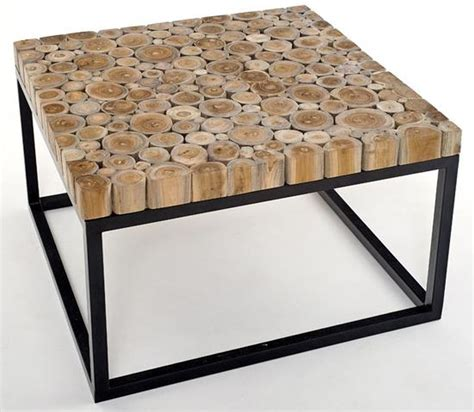 small wooden desk ikea wood and metal coffee table design images photos pictures