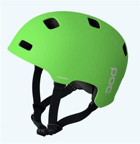 poc crane poc crane helmet bicycle retailer and industry news
