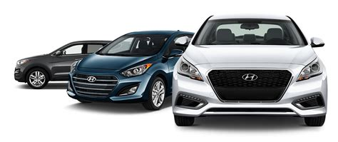 Used Cars For Sale Appraisals Certified Pre Owned   Free