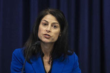Dana Nessel AG