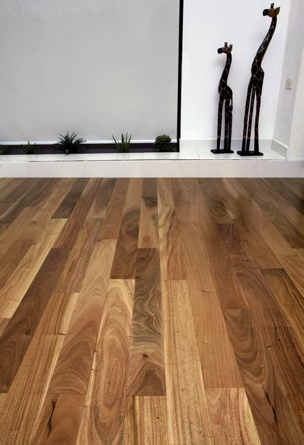 prefinished hardwood flooring prices prefinished hardwood flooring installation cost flooring home design ideas odw97ggj7o