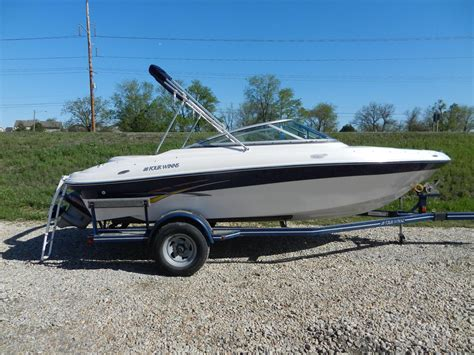 Four Winns Boats For Sale In Kansas by Page 2 Of 30 Page 2 Of 30 Boats For Sale In Kansas