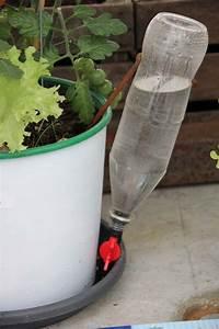 Bewässerungssystem Balkon Selber Bauen : mein balkon ungew hnliche bew sserungsysteme gie roboter teil 2 garten und balkon ~ Whattoseeinmadrid.com Haus und Dekorationen