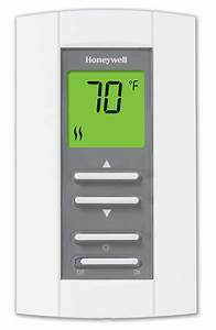 Best Heating And Cooling Company In Woodbridge Thermostats
