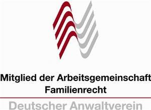 Ehegattenunterhalt Berechnen : scheidungsanwalt lahr scheidung unterhalt berechnen durch fachanwalt ~ Themetempest.com Abrechnung