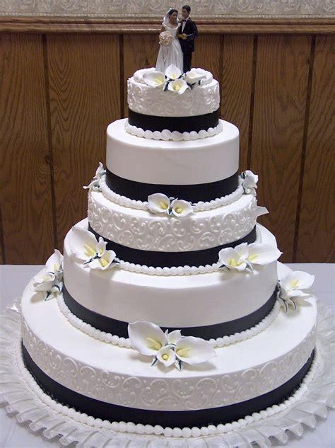 Moios Italian Pastry Shop Wedding Cakes Monroeville Pa