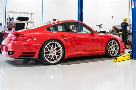 porsche before and after lowered before and after rennlist porsche discussion