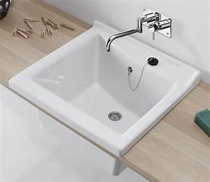 Bac A Laver : bac laver blink ~ Melissatoandfro.com Idées de Décoration